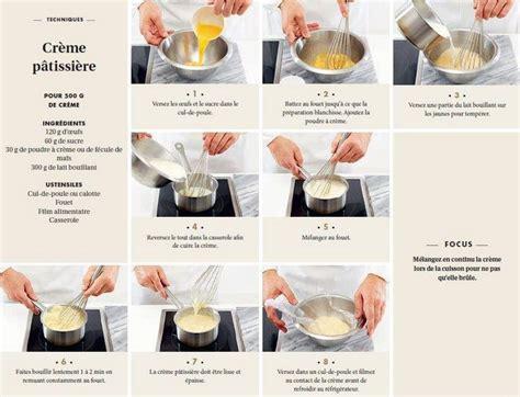 livres de cuisine le lexique culinaire de l 233 cole ferrandi