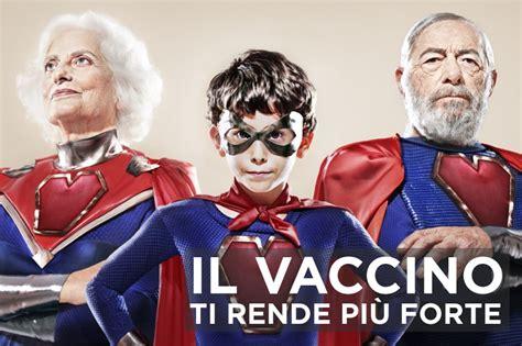 Le prossime date di apertura delle prenotazioni. Campagna Regione Lazio vaccino antinfluenzale 2016