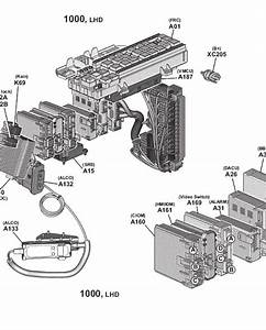 Volvo Fm Truck Wiring Diagram Service Manual Download July 2013
