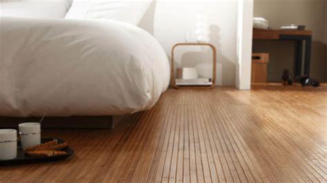 revetement sol chambre 10 revêtements de sol en bambou