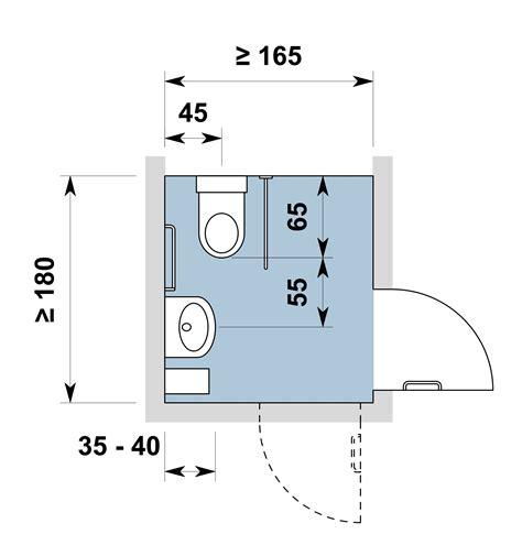 Wieviel Platz Braucht Ein Wc wieviel platz braucht ein wc wohn design