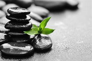 Massage Marketing: 11 Tips To Promote Your Massage Therapy Business - Signpost Blog for Smart ... Massage therapy