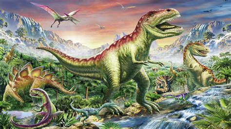 dinosaurs wallpapers  images