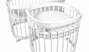 Baby Betten Set : luxus 20 matratze 60x120 d nisches bettenlager ideen wohnideen ~ Frokenaadalensverden.com Haus und Dekorationen