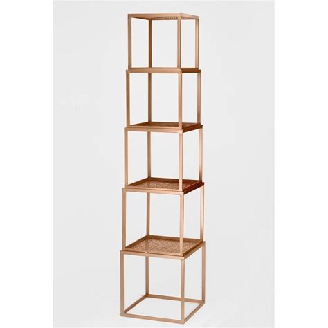home depot bookcase 15 ideas of etagere bookcases