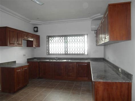 esg expat solutions ghana real estate