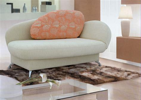 Kleines Sofa Kaufen. Elegant Ikea Kleines Sofa Bilder Mbel
