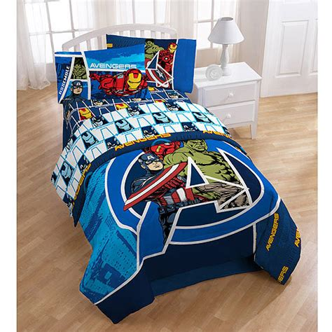 Walmart Bed Sheets by Bedding Sheet Set Walmart