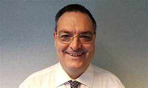 Mark Austin elected GGF Vice-President - Glass and Glazing ...