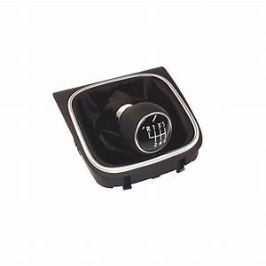 Volkswagen Eos 2 0l Black  Black