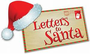 us postal service letters from santa the times weekly With custom santa letters north pole