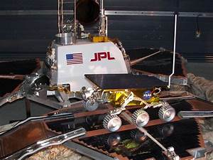17 Best images about NASA Mars Pathfinder & Sojourner ...
