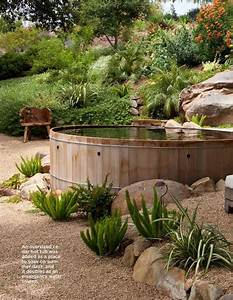 Cedar Hot Tub : leaf summer 2012 issue ~ Sanjose-hotels-ca.com Haus und Dekorationen