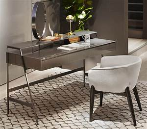 Modern, Makeup, Table, Designs, Worthy, Of, Attention