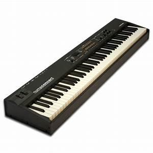 Studiologic Numa Concert, Stage Piano at Gear4music.com