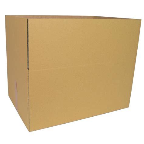 15 Faltkarton 600 x 400 x 300 mm Versand Kartons