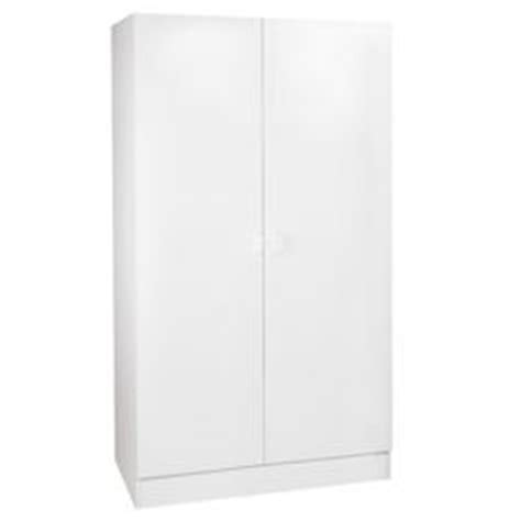 stor it all cabinets shop estate by rsi 38 5 in w x 70 375 in h x 20 75 in d