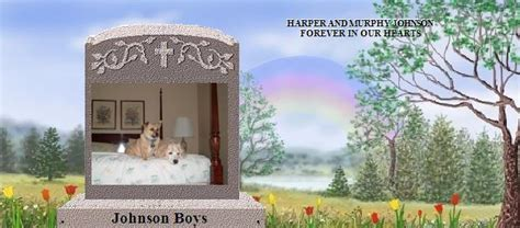 animal hospital marion nc johnson boys s rainbow bridge pet loss memorial