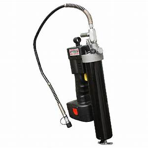 Pompe A Graisse : pompe graisse lectrique 18v 127g mn pompe graisse ~ Edinachiropracticcenter.com Idées de Décoration