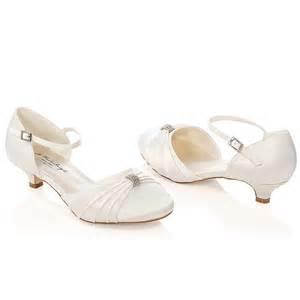 vente privã e mariage vente chaussure mariage en ligne