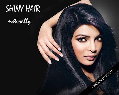 Shiny Hair by Diy Hair Masks For Healthy Shiny Hair Naturally