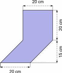 Flächeninhalte Berechnen Klasse 5 : aufgabenfuchs zusammengesetzte fl chen ~ Themetempest.com Abrechnung