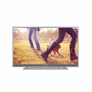 70 Zoll Fernseher : grundig 28 ghs 5710 70 cm 28 zoll fernseher bei ~ Whattoseeinmadrid.com Haus und Dekorationen