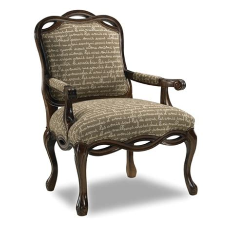 sam moore gabrielle 4185 11 occasional chair choice of