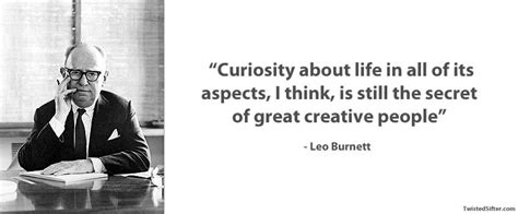 A Curious Mind 15 Famous Quotes On Creativity