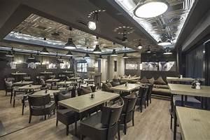 Restaurant Max Nürnberg : hotel daspaul nuremberg online booking viamichelin ~ Orissabook.com Haus und Dekorationen