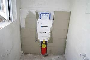 Wand Wc Montieren Anleitung : haltegriffe dusche ohne bohren ~ Articles-book.com Haus und Dekorationen