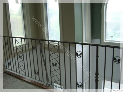 home depot stair railings interior banisters and railings home depot 28 images home depot