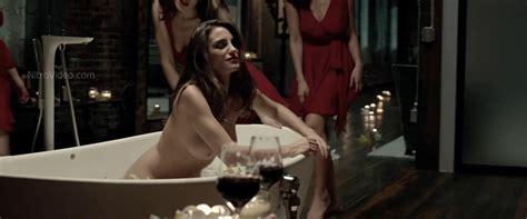 Luisa Moraes Nude In Solace Luisa Moraes Video Clip At Nitrovideo Com