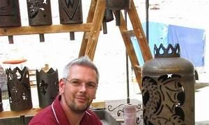 Ofen Aus Gasflasche : aus alt macht neu mit finesse ~ Markanthonyermac.com Haus und Dekorationen
