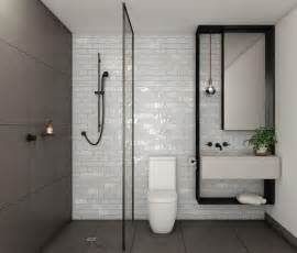 wallpaper designs for bathrooms best 25 modern small bathrooms ideas on within amazing small modern bathroom ideas