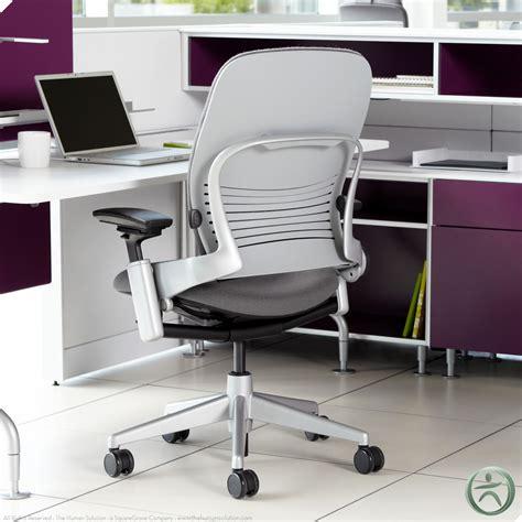 steelcase leap chair plus shop steelcase leap chairs plus