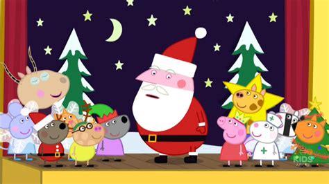 Christmas Wishes By Dev-catscratch On Deviantart