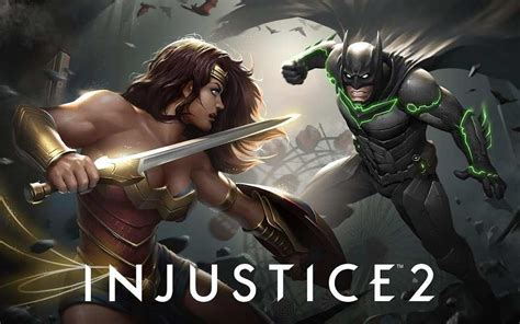 injustice android injustice 2 mod apk android 1 8 1 andropalace