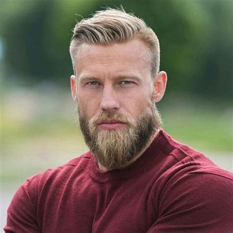 mens hair and beard styles how does it take to grow a beard beard beard 8002
