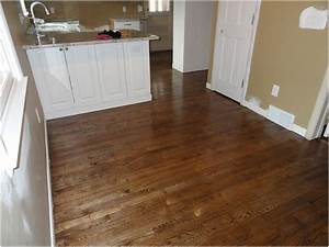 cost of sanding and restaining hardwood floors uk With sanding and staining hardwood floors cost