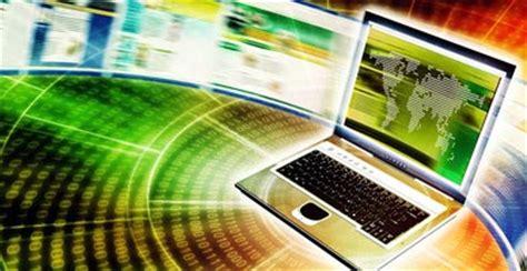 telekom sicherheitspaket virenschutz fuer  home