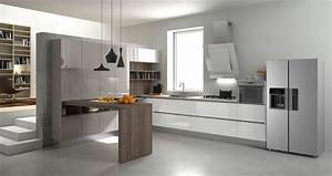 Record cucine camel m bel estonia 39 s biggest importer for Record cucine brescia