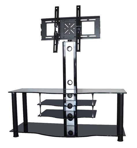 waterproof outdoor tv cabinet tv stand with bookcase waterproof outdoor tv stand tv