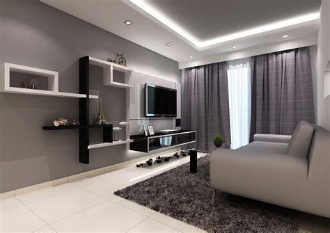 case study proposed design  westwood residences ec
