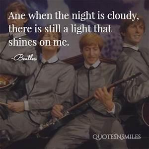 20 Unforgettable Beatles Picture Quotes | Famous Quotes ...