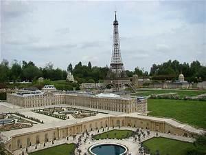 Mini Paris : france miniature paris address phone number tickets tours specialty museum reviews ~ Gottalentnigeria.com Avis de Voitures