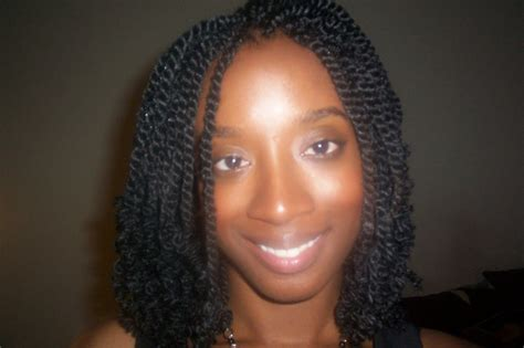 kinky twists sengalese hairstyles ideas