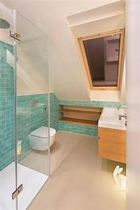 Moderne Badezimmer Beleuchtung : die besten 25 moderne badezimmer ideen auf pinterest modernes badezimmerdesign modernes ~ Sanjose-hotels-ca.com Haus und Dekorationen