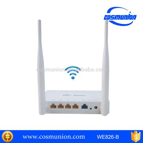 range wireless 2 antenna 2km wifi range wireless network router 192 168 1 1 buy 2km wifi range wireless