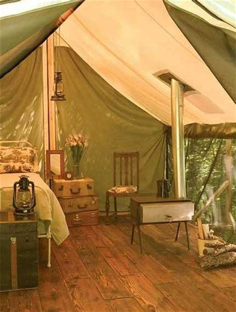 Janes Farm Bedding by 22 Best Wall Tents Images On Canvas Lights